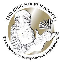 Eric Hoffer Self Published Author Award