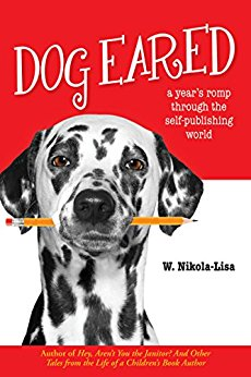 Dog Eared Book Reviews